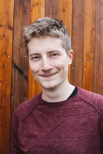 Robert Steffen